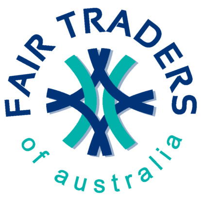 fair-trader-of-australia-logo-rgb-hr.jpg