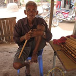 oz-fair-trade-cambodian-people.jpg