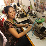 oz-fair-trade-cambodian-tailor.jpg