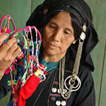 oz-fair-trade-lao-tradition.jpg