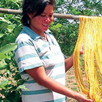 oz-fair-trade-making-silk.jpg