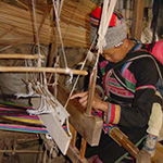 oz-fair-trade-old-weaver-2.jpg