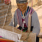 oz-fair-trade-old-weaver.jpg