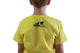 ethical kids yellow t-shirt