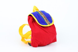 ethical toddler backpack