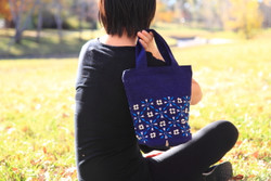 fairtrade tote