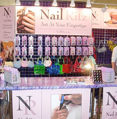nail-ritz-live-marketing.jpg