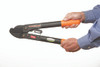 Mini Max, get in my hands!garden loppers, best loppers, Ratchet loppers, tree loppers, lopping, tree pruning tool. extendable Handle loppers, quality loppers, loppers for trees, Loppers for cutting trees, Cutting fruit trees with loppers