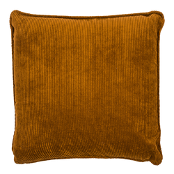 Looks Great in Carmel Brown Back Carmel Brown Pillow | Massage Pillow
