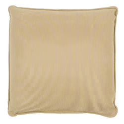 Back Sage Green Pillow