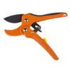 P1H Hybrid Ratchet Hand Pruner