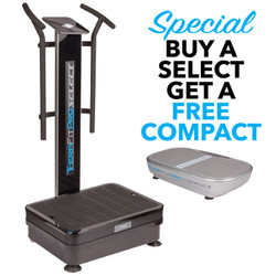 Select and Compact