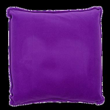 Looks Great in Purple