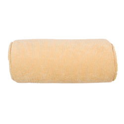 Beige Neck Pillow