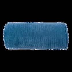 Neck Light Blue Pillow \ Neck Slate Pillow