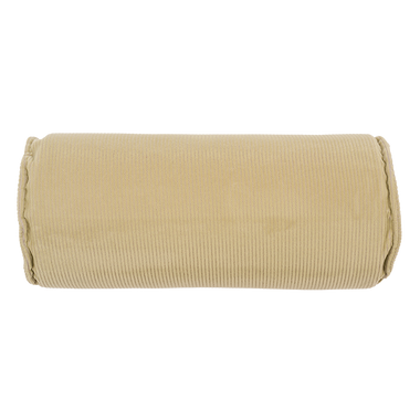 Neck Sage Green Pillow