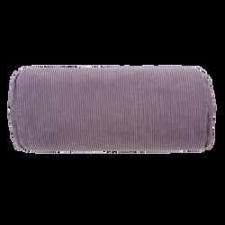 Neck Slate Pillow, Neck Grey Pillow | Massage Pillow
