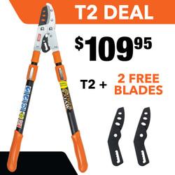 T2 Deal