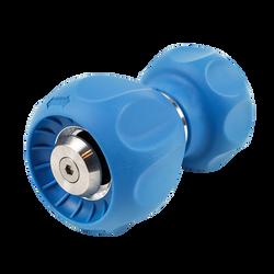 Blue Hose Nozzle
