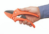 P1 Ultra Light weight pruner from Tiger Jaw