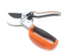 P4 Tiger Jaw Pruner
