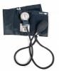 Aneroid Blood Pressure Monitor Unit Adult (1 EA) (Lumiscope 100-510ADLT)