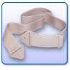 Ostomy Belt Securi-T (1 EA) (Genairex 126049)