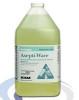 Instrument Detergent Asepti-Ware Liquid 5 Gallon (1 EA) (Ecolab 61023153)