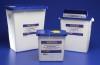 PharmaStar Wall Enclosure (1 EA) (Covidien 88361H)