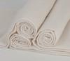 Bath Blanket 70 W X 90 L Inch Cotton, 100% 1.4 lbs. (1 Dozen2) (Standard Textile 8010212C)