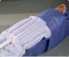 Air Warming Blanket FilteredFlo 40 W X 53 L Inch Plastic / Air (Carton of 10) (Cincinnati Sub-Zero 442)