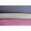 Blanket MooreBrand 66 W X 84 L Inch Wool, 80% / Synthetic Fiber, 20% 3.75 lbs. (1 EA) (Moore Medical 73713)