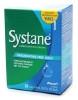 Lubricant Eye Drops Systane 15 mL (1 EA) (Alcon 65042915)