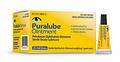 Lubricant Eye Ointment Puralube 3.5 Gram (1 EA) (Perrigo Company 0574-4025-35)