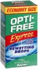 Contact Lens Rewetting Drops Opti Free Express 20 mL (1 EA) (Alcon 65019311)