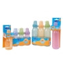 Baby Bottle Classic 8 oz. Polypropylene (Case of 36) (Evenflo 1113411)