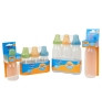 Baby Bottle Classic 8 oz. Polypropylene (Case of 36) (Evenflo 1218111)