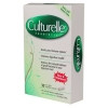 Probiotic Dietary Supplement Culturelle 30 per Bottle Capsule (1 Bottle) (Connetics Corporation 49100036374)