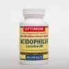 Probiotic Dietary Supplement 100 per Bottle Tablet (1 Bottle) (Mango Humphries 43292050022)