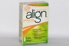 Probiotic Dietary Supplement Align 28 per Box Capsule (1 Box) (Proctor & Gamble 37000014343)
