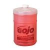 Shampoo and Body Wash Gojo Spa Bath 36 lb. Jug Herbal Scent (Case of 4) (GOJO 9155-04)