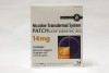 Stop Smoking Aid 14 mg Transdermal Patch (1 Box) (Novartis 67512514)