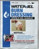 Burn Dressing 8 X 18 Inch Gel Sterile (1 EA) (Moore Medical 47701)
