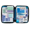 First Aid Kit First Aid Only Soft Size Pack (1 Kit) (First Aid Only Inc. 9226532432)