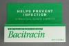 First Aid Antibiotic 30 Gram Ointment (1 EA) (Perrigo Company 45802006003)