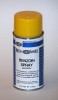 Benzoin Tincture 6 oz. Spray (Case of 12) (Allied Healthcare S28-6)