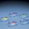SPEyes™ Eye ShieldZ™ Eye Shield Replacement Lens (Case of 100) (DeRoyal 23-501)