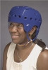 Soft Shell Helmet Royal Blue Large (1 EA) (Alimed 31733/ROYAL/LG)