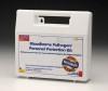 PERSONAL EXPOSURE KIT (1 EA) (Moore Medical 82627)