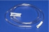 Rectal Tube 18 Fr. 20 Inch (Case of 50) (Covidien 155730)